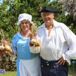 Onion Day at Carter House Bermuda, May 14 2016-15
