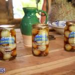 Onion Day at Carter House Bermuda, May 14 2016-22