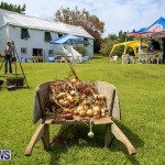 Onion Day at Carter House Bermuda, May 14 2016-27