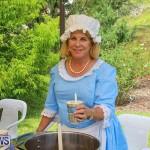 Onion Day at Carter House Bermuda, May 14 2016-28
