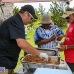 Onion Day at Carter House Bermuda, May 14 2016-30