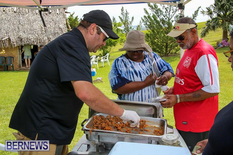 Onion-Day-at-Carter-House-Bermuda-May-14-2016-30