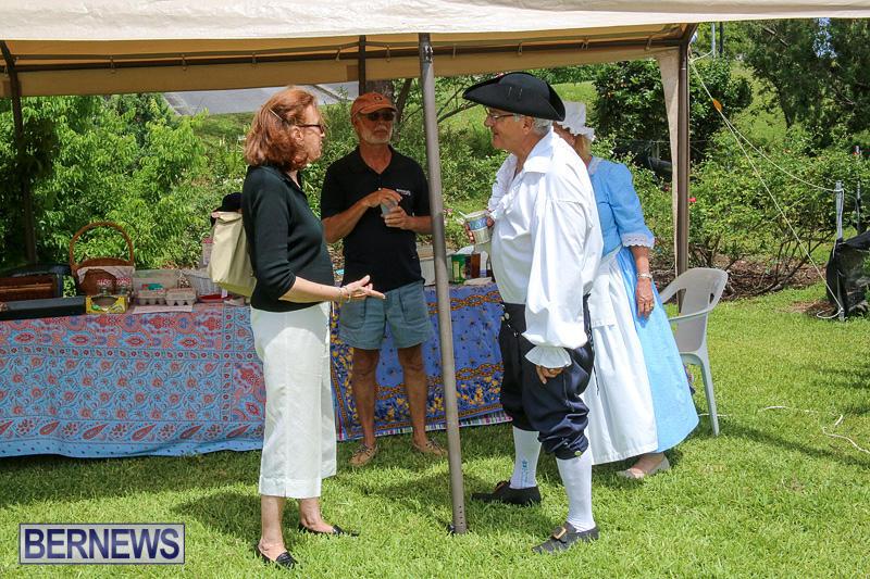 Onion-Day-at-Carter-House-Bermuda-May-14-2016-6