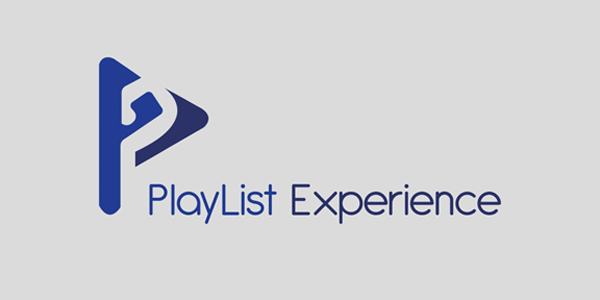Playlist Experience Bermuda May 3 2016
