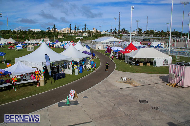 Relay-For-Life-Bermuda-May-27-2016-1