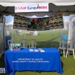Relay For Life Bermuda, May 27 2016-10