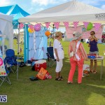 Relay For Life Bermuda, May 27 2016-100