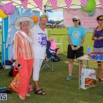 Relay For Life Bermuda, May 27 2016-101