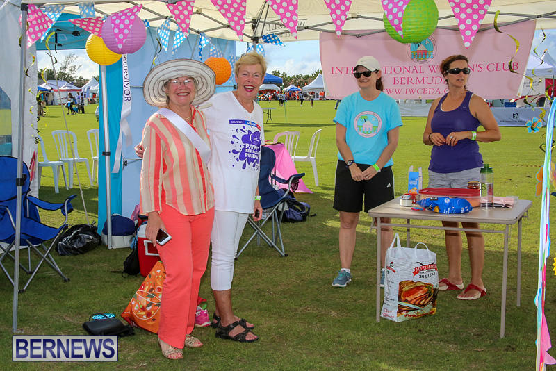 Relay-For-Life-Bermuda-May-27-2016-101