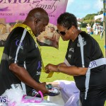 Relay For Life Bermuda, May 27 2016-102