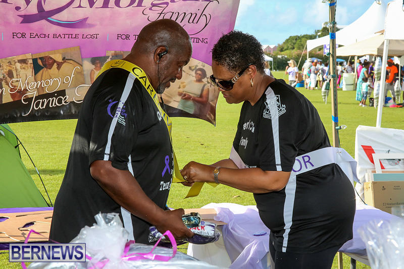Relay-For-Life-Bermuda-May-27-2016-102