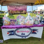 Relay For Life Bermuda, May 27 2016-104