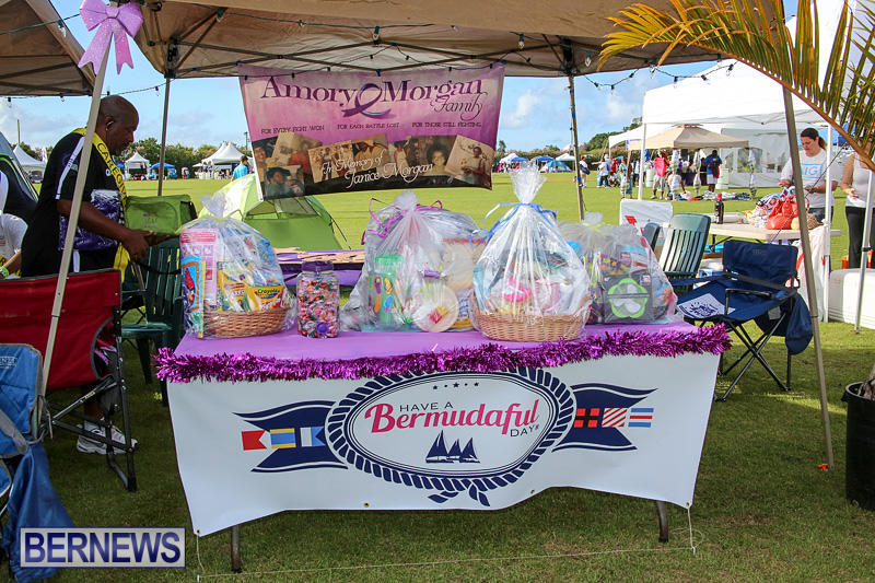 Relay-For-Life-Bermuda-May-27-2016-104