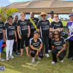 Relay For Life Bermuda, May 27 2016-105