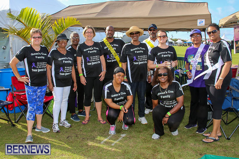Relay-For-Life-Bermuda-May-27-2016-105