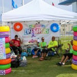 Relay For Life Bermuda, May 27 2016-106