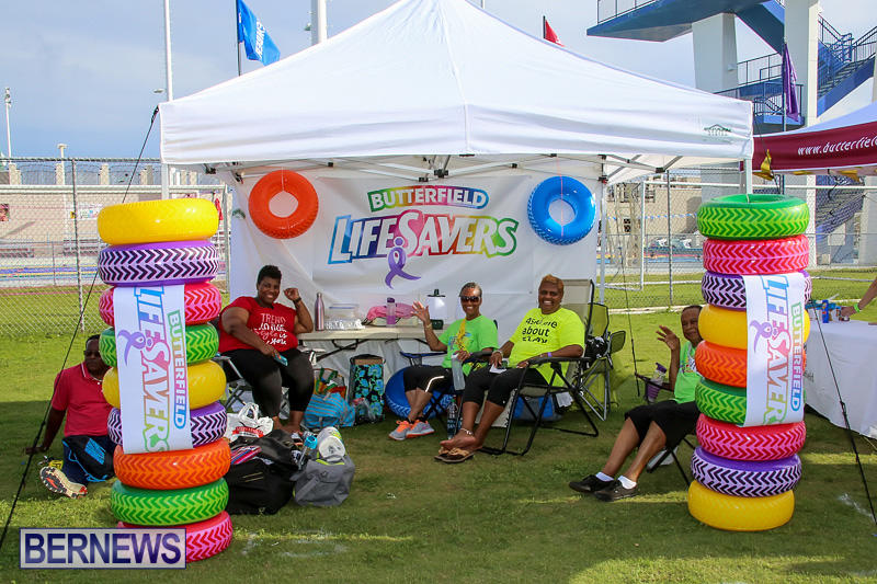 Relay-For-Life-Bermuda-May-27-2016-106