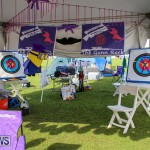 Relay For Life Bermuda, May 27 2016-11