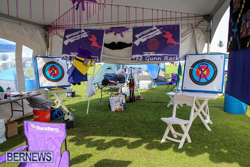 Relay-For-Life-Bermuda-May-27-2016-11