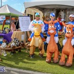 Relay For Life Bermuda, May 27 2016-110