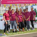 Relay For Life Bermuda, May 27 2016-111