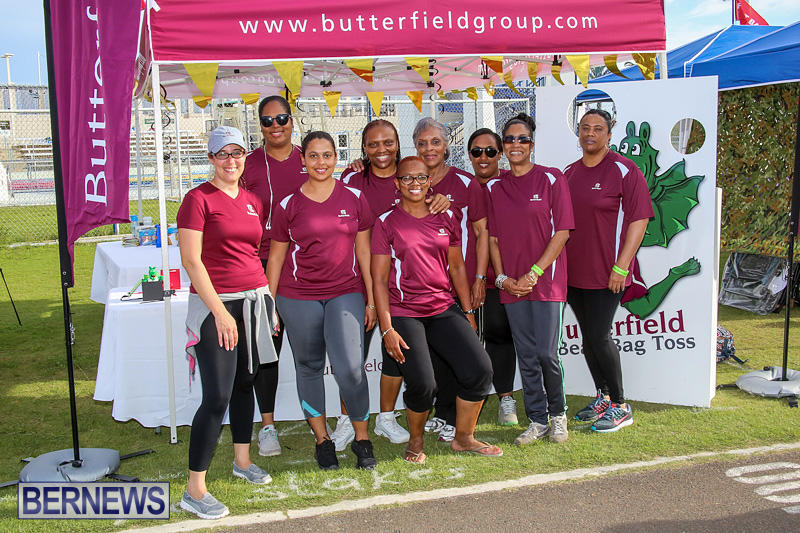 Relay-For-Life-Bermuda-May-27-2016-111