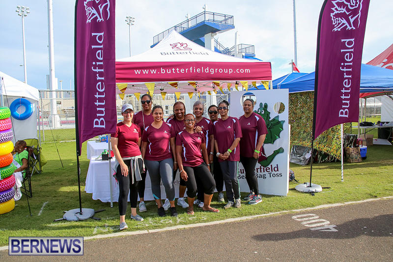 Relay-For-Life-Bermuda-May-27-2016-112