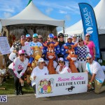 Relay For Life Bermuda, May 27 2016-115