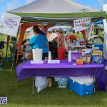 Relay For Life Bermuda, May 27 2016-116
