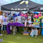 Relay For Life Bermuda, May 27 2016-117