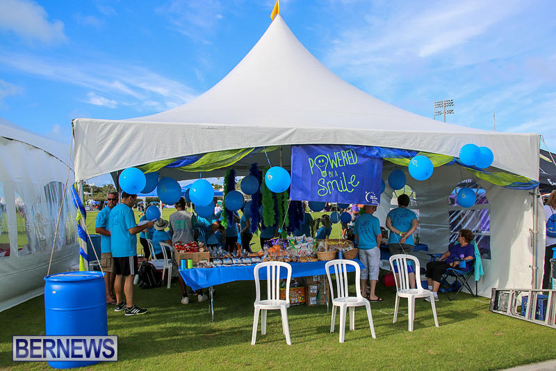 Relay-For-Life-Bermuda-May-27-2016-118