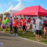 Relay For Life Bermuda, May 27 2016-119
