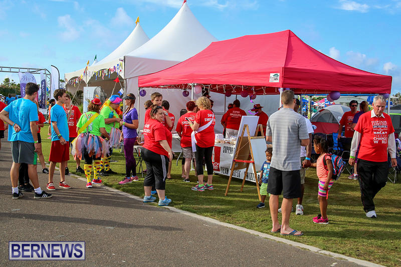 Relay-For-Life-Bermuda-May-27-2016-119
