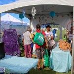 Relay For Life Bermuda, May 27 2016-12