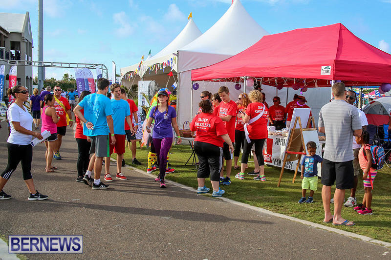 Relay-For-Life-Bermuda-May-27-2016-120