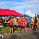 Relay For Life Bermuda, May 27 2016-122