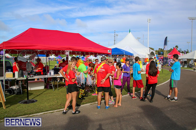 Relay-For-Life-Bermuda-May-27-2016-122