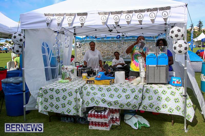 Relay-For-Life-Bermuda-May-27-2016-15