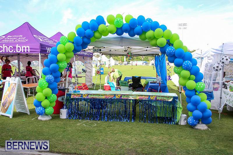Relay-For-Life-Bermuda-May-27-2016-16