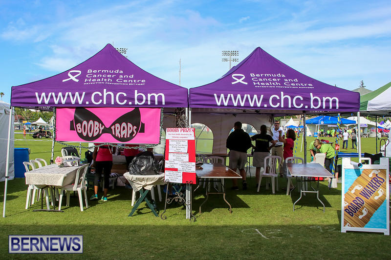 Relay-For-Life-Bermuda-May-27-2016-17