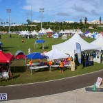 Relay For Life Bermuda, May 27 2016-2