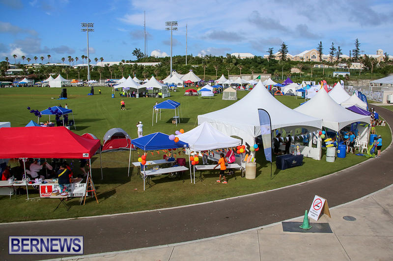 Relay-For-Life-Bermuda-May-27-2016-2