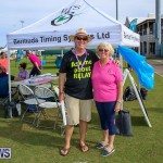 Relay For Life Bermuda, May 27 2016-21