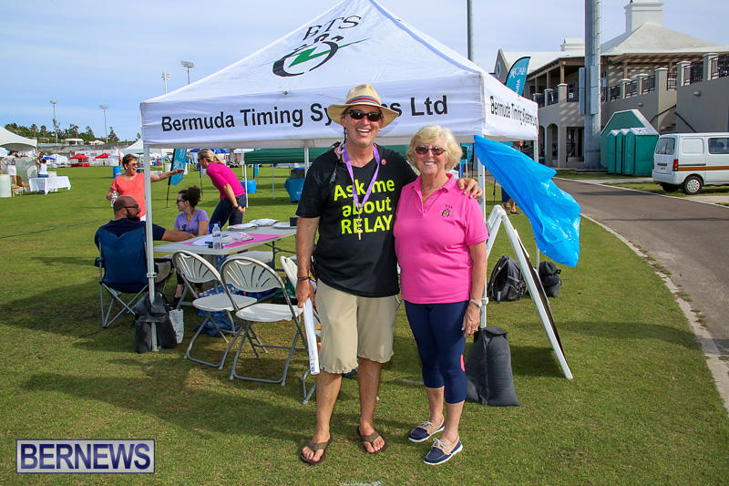 Relay-For-Life-Bermuda-May-27-2016-21