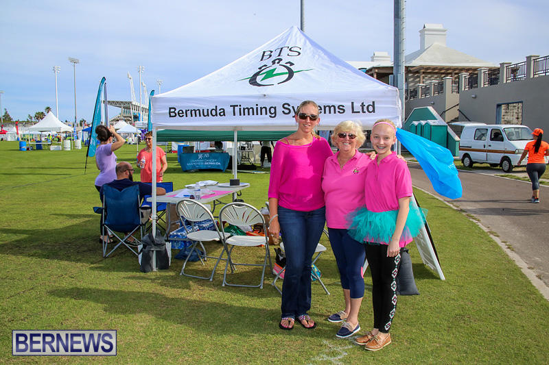 Relay-For-Life-Bermuda-May-27-2016-25