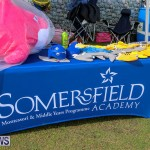 Relay For Life Bermuda, May 27 2016-27