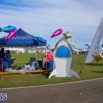 Relay For Life Bermuda, May 27 2016-29