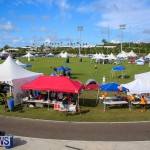 Relay For Life Bermuda, May 27 2016-3