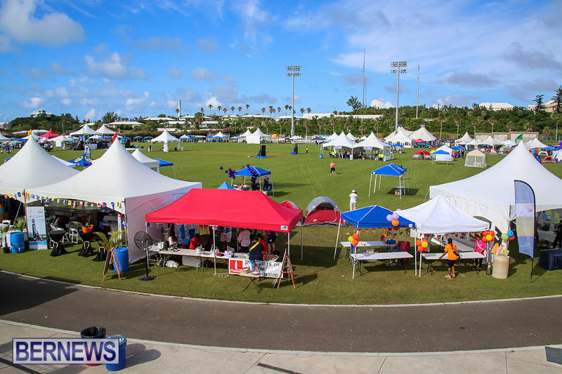 Relay-For-Life-Bermuda-May-27-2016-3