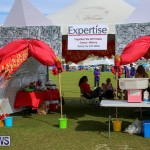 Relay For Life Bermuda, May 27 2016-30
